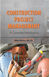 Construction Management Cover